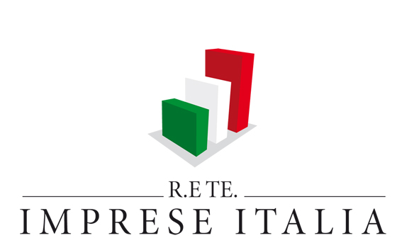 R.E TE. IMPRESE ITALIA