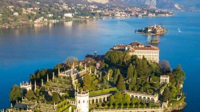 """TURISMO, il Presidente Messina: """"bene impegno Franceschini, accolte nostre proposte"""""""