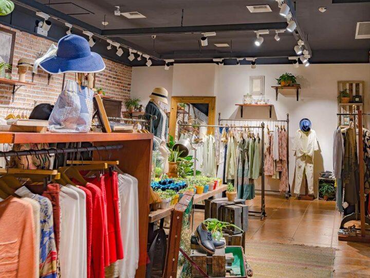 Istat: Confesercenti, ripartenza più difficile per i piccoli negozi, vendite a picco