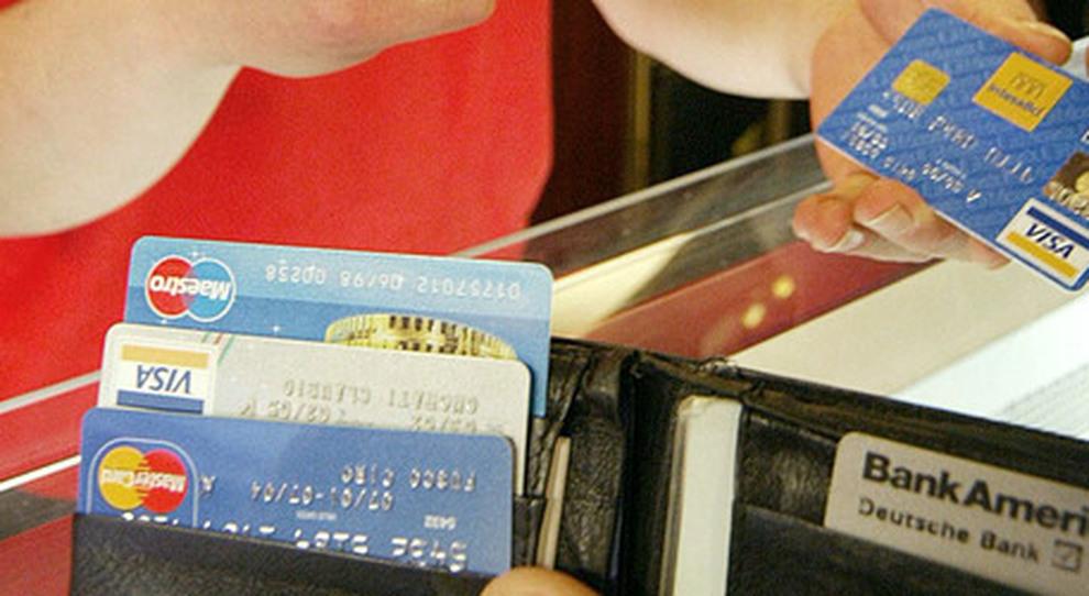 Pagamenti elettronici, contanti e fringe benefit: ecco le novità che scattano dal 1° luglio