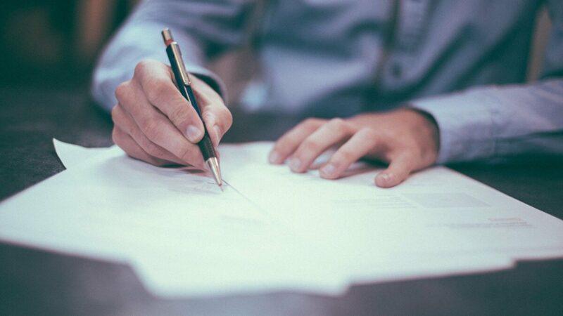 Decreto-Legge 16 giugno 2020 n. 52 – Ulteriori misure urgenti in materia di trattamento di integrazione salariale
