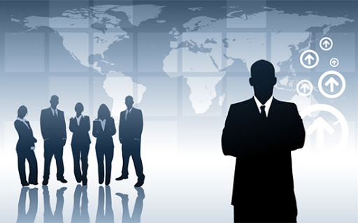 Agenti d'affari in Mediazione