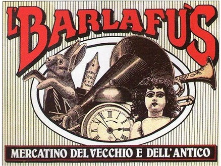 L'BARLAFUS
