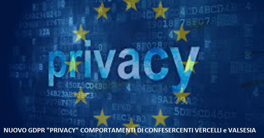 Privacy,