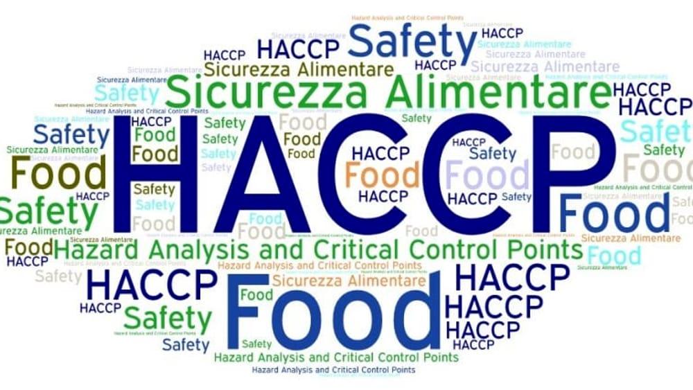 Convenzioni analisi settore alimentare e ambientale