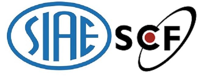 Convenzioni SIAE Riduzioni dei compensi SIAE e SCF in relazione all'emergenza Covid-19